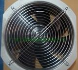 28080Large air flow cooling fan